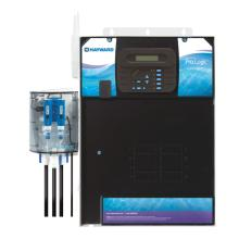 Swimming Pool Automation